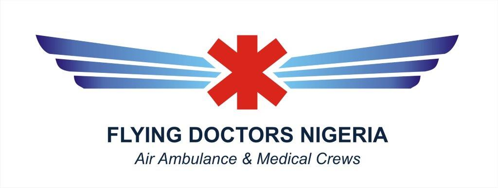 Flying Doctors Nigeria